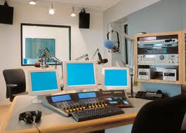 Software Radio Broadcast 081226062343