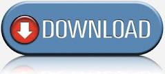 free download software   download gratis   0838 6676 6336