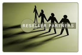 reseller software | reseller free join | 0838 6676 6336