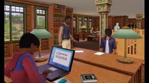 Software Sekolah | Software Perpustakaan | SIM Perpustakaan | 081226062343