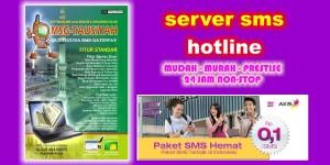 SMS Tausiyah   SMS Al Quran   0838 6676 6336
