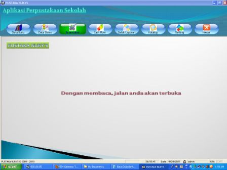 terbaik membuat application com sekolah software all script gratis