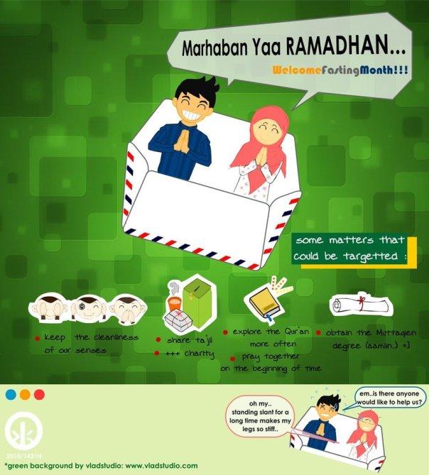 marhaban_yaa_ramadhan